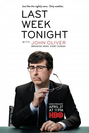 Last Week Tonight with John Oliver 2025x3000