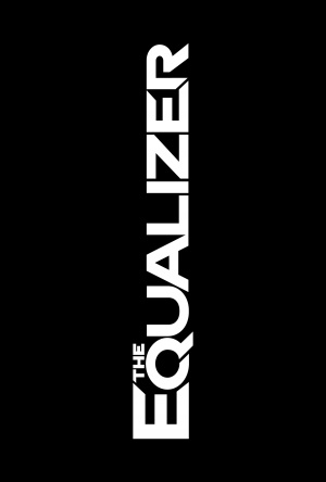 The Equalizer - Il vendicatore 2025x3000