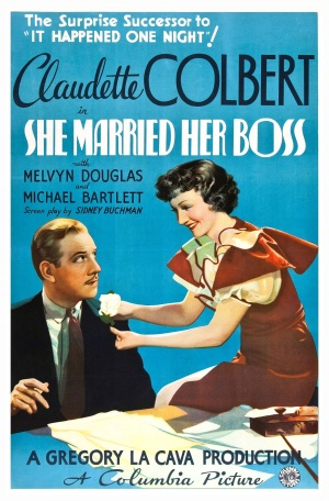 She Married Her Boss 1975x3000
