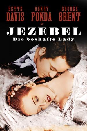 Jezebel 800x1200