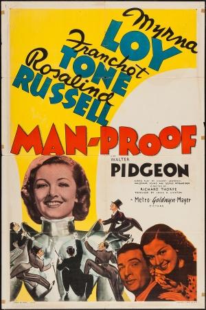 Man-Proof 1992x3000
