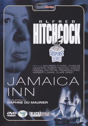 Jamaica Inn 1518x2155
