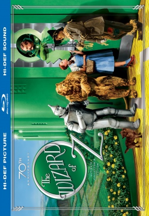 The Wizard of Oz 2366x3438