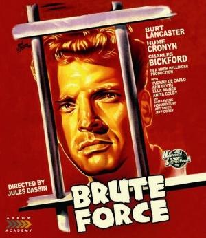 Brute Force 727x838