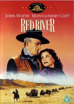 Red River 3063x4310
