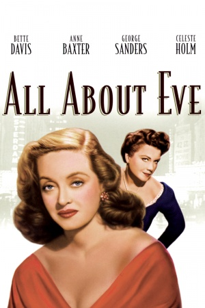 All About Eve 800x1200