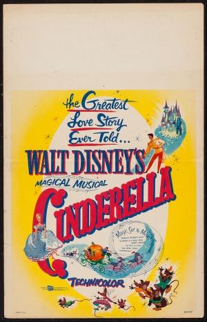 Cinderella 1926x3000