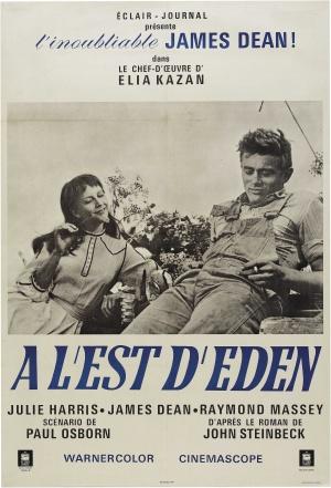 East of Eden 2463x3617