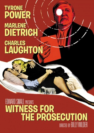 Witness for the Prosecution 1525x2156