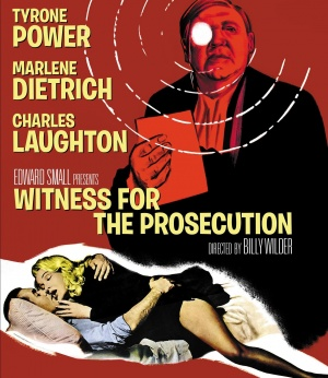 Witness for the Prosecution 1515x1748