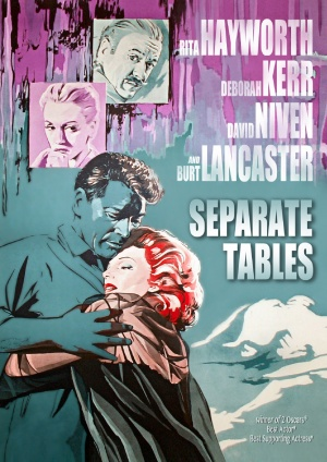 Separate Tables 1527x2156