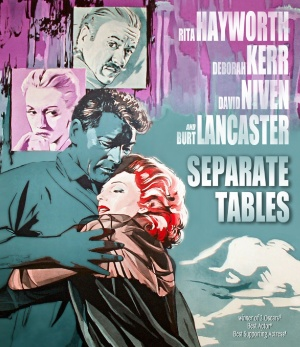 Separate Tables 1513x1749