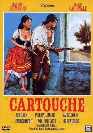 Cartouche 349x498