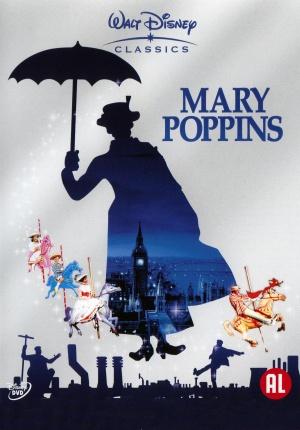 Mary Poppins 1511x2168