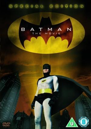 Batman: The Movie 1060x1500