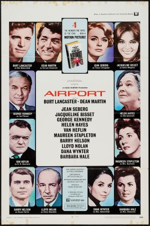 Airport 1986x3000