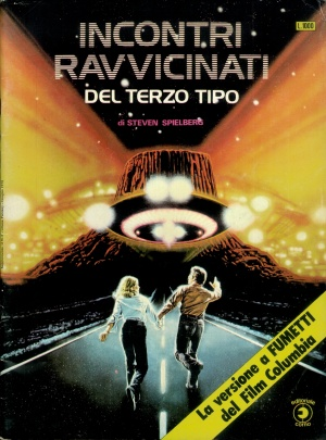 Close Encounters of the Third Kind 1472x1987