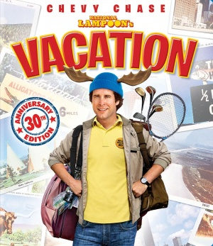 National Lampoon's Vacation 1823x2110