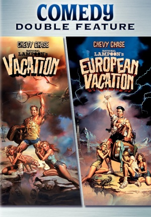National Lampoon's Vacation 1470x2121