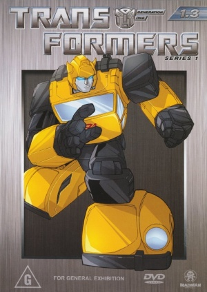 Transformers 704x995