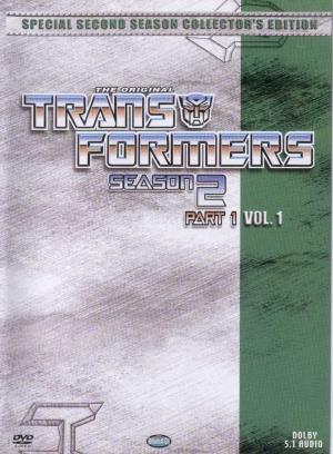Transformers 733x997