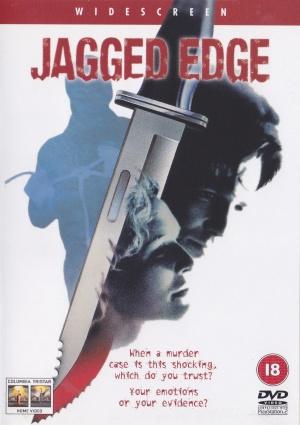 Jagged Edge 1520x2154