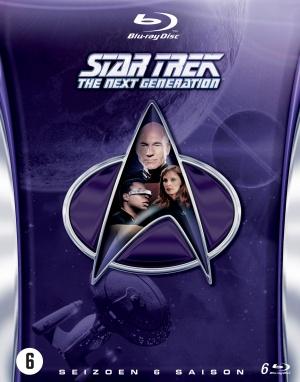 Star Trek: Nová generace 1584x2017