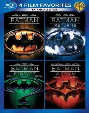 Batman 1161x1469