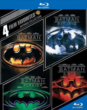 Batman 940x1185