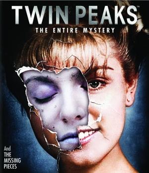 Das Geheimnis von Twin Peaks 1892x2188