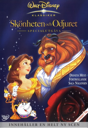 Beauty and the Beast 1496x2164