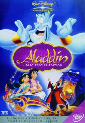 Aladdin 1823x2614