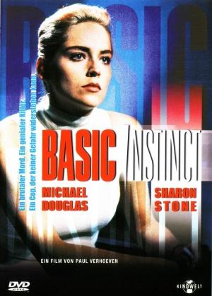 Basic Instinct 1533x2143