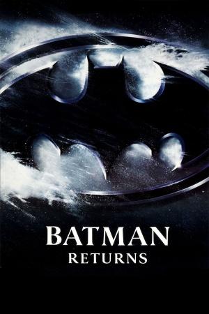 Batmans Rückkehr 1000x1500