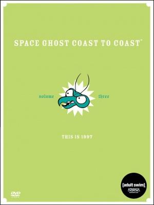 Space Ghost Coast to Coast 1040x1386