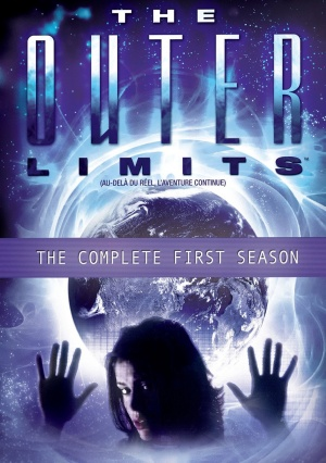 The Outer Limits 1056x1500