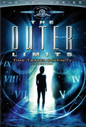 The Outer Limits 335x492