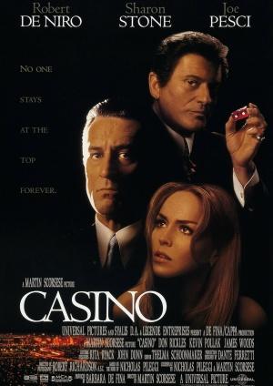 Casino 2480x3508