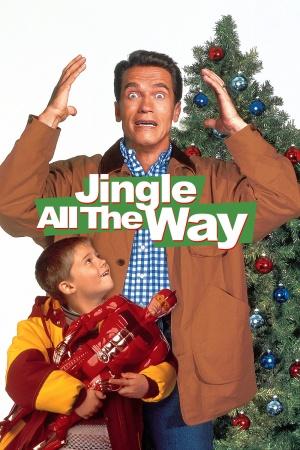 Jingle All the Way 1000x1500