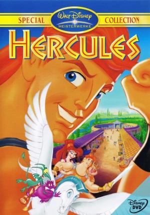 Hercules 1889x2701