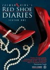 Red Shoe Diaries poster