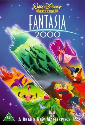 Fantasia 2000 1961x2875