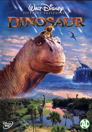 Dinosaur 2014x2897