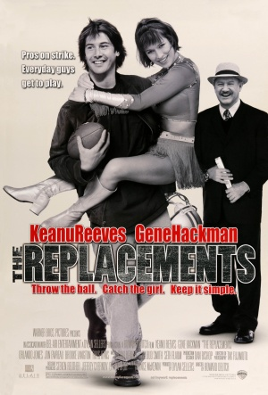 The Replacements 3388x5000