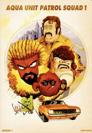 Aqua Teen Hunger Force 872x1254