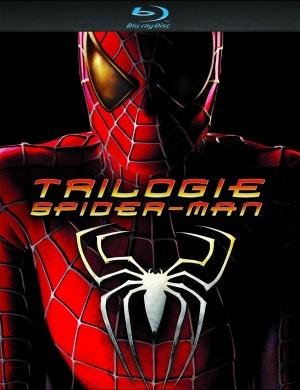 Spider-Man 1464x1904
