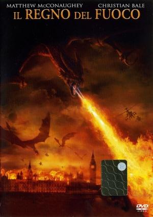 Die Herrschaft des Feuers 1535x2175