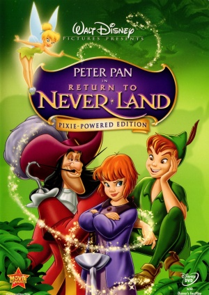 Return to Never Land 2010x2839