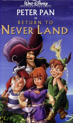 Return to Never Land 1372x2315