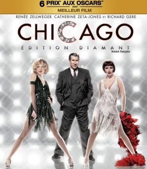 Chicago 1532x1762